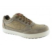 Pantofi de protectie Denim S1P SRA, Kapriol 43