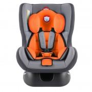 Lionelo Scaun auto copii 0-18 Kg Liam Orange