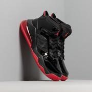 Jordan Mars 270 Black/ Anthracite-Gym Red