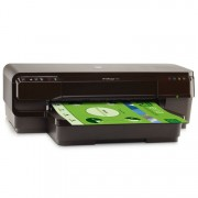 IMPRESORA TINTA HP OFFICEJET 7110 A3 RED/WIFI CR768A