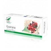 Guarana, 30 capsule