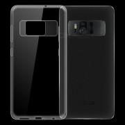 Dayspirit Ultra-Thin TPU protectora de nuevo caso para Asus Zenfone AR ZS571KL-Transparente