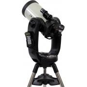 Telescop Celestron CPC Deluxe 1100 HD