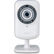 CAMERA IP D-LINK wireless de interior - DCS-932L