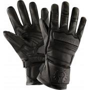 Belstaff Corgi Gloves Black 2XL
