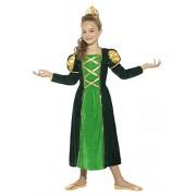 Smiffy's Smiffys 44900L Medieval Princess Costume (Large)