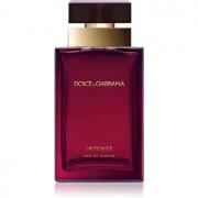 Dolce & Gabbana Pour Femme Intense eau de parfum para mujer 50 ml