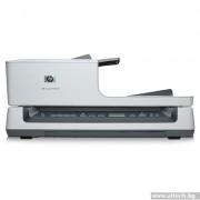Scanner, HP Scanjet N8420 (L2689A)