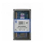 Kingston DDR3 4GB KVR13S9S8/4 SODIMM