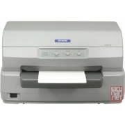 EPSON PLQ-20, Impact dot matrix 24 pins, USB/LPT/Serial