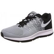 Nike Men's Air Zoom Pegasus 33 Off White Running Shoes - 7 UK/India (41 EU)(8 US)(831356-010)
