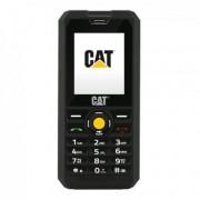 CAT B30 Black 7800241 (Crna)