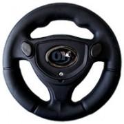 Silex France ® Volant Cristom® pour voiture électrique modèle JE118