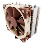 Cooler, Noctua NH-U12S SE, AM4