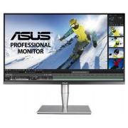 "Monitor IPS LED ASUS 32"" PA32UC-K, Ultra HD (3840 x 2160), HDMI, DisplayPort, Boxe, Pivot, 5 ms (Gri)"