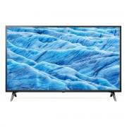 LG 49UM7100PLB UHD TV - 49-