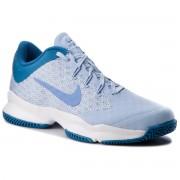 Nike Buty NIKE - Air Zoom Ultra 845046 450 Royal Tint/Monarch Purple