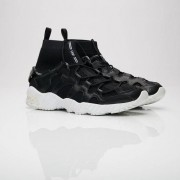 Asics gel-mai knit mt Black/Black