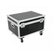 ROADINGER Universal Transport Case 80x60cm with wheels