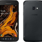 Samsung G398 Galaxy Xcover 4S 4G 32GB 3GB RAM black - ODMAH DOSTUPNO