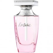 Balmain extatic eau de toilette, 90 ml
