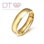Love, orvosi fém karikagyűrű