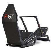 F-GT Formula