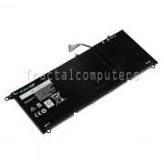 Baterie Laptop DELL XPS 13 9343