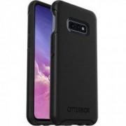 Carcasa Otterbox Symmetry Samsung Galaxy S10E Black