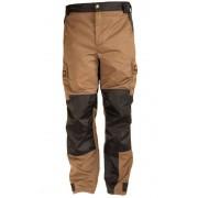 Pantaloni dresaj caini