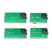 Przystawki PCB do Sagem Code Reader 27 szt