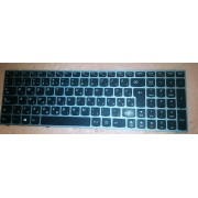 Tastatura Laptop - LENOVO M5400 MODEL 20281