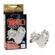 El Toro Enhancer With Beads
