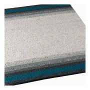 Brinker Carpets stripes3-1202-70 x 140