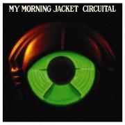 Circuital [LP] - VINYL