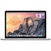 """Apple Macbook Pro (Early 2015) - 13"""" - i5-5257U - 8GB RAM - 128GB SSD - Retina Display - B-Grade"""