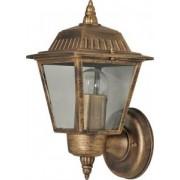 Fali lámpa 8000 York 1x60w Klausen