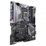 Дънна платка Asus ROG Maximus X Apex, Z370, LGA1151, DDR4, PCI-E(DP&HDMI)(SLI&CFX), 4x SATA 6Gb/s, 1x ROG DIMM.2 екстеншън слот, 1x USB 3.1 Type C, 6x USB 3.1 Gen1, Asus Aura RGB подсветка, E-ATX