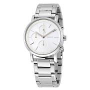 Ceas de damă DKNY SoHo NY2273
