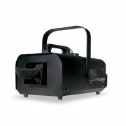 American DJ VF Flurry 600W Snowmachine