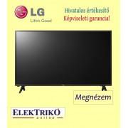 "LG 32LK500BPLA HD-Ready LED TV , 32"" (81 cm)"