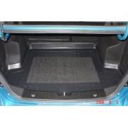Tavita portbagaj Chevrolet Aveo, Kalos Sedan T250