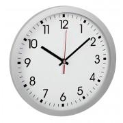 Стенен часовник-79-60.3035.02