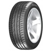 Anvelope Barum BRAVURIS 2 205/60 R15 91H