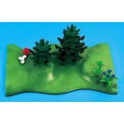 Playmobil Small Landscape