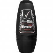 Rexona Men Turbo Roll On 50 ml Deodorant