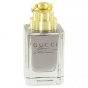 Gucci Made To Measure Eau De Toilette Spray (Tester) 3 oz / 88.72 mL Men's Fragrance 513258