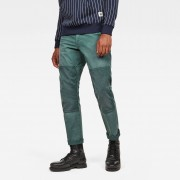 G-Star RAW Faeroes Classic Straight Tapered Pants