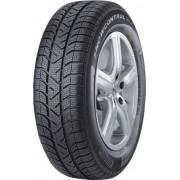 Anvelope Pirelli Winter Sottozero Serie 2 245/40R20 99V Iarna