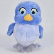 Плюшена играчка - Миа, 18 см. DISNEY, 054153